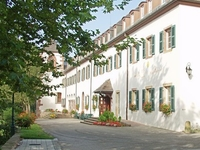 Éthic-Étapes le chateau Liebfrauenberg