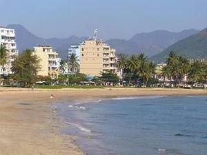 Tide Hotel