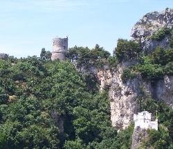 Torre di Amalfi