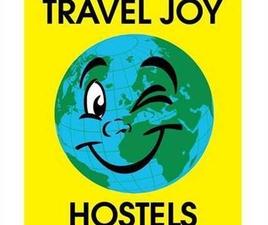Travel Joy Hostels Wimbledon