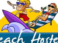 Travellers Beach Hostel