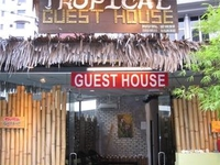 Tropical Guest House & Hostel