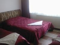 Universal Hostel