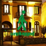 Unplugged Hostel Pocitos