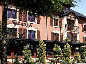 Vacanza - Siemianowice Slaskie