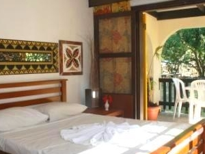 Vai Vai Tree Bed & Breakfast