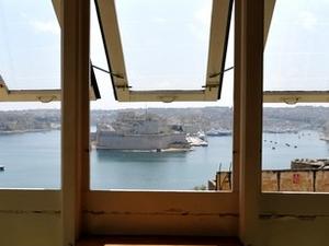 Valletta Studios
