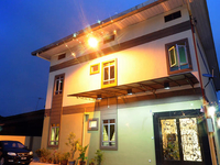 Value Inn Homestay