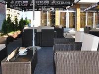 Veneda Hotel - Nis