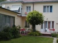 Villa Benjamin