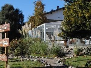 Villa Leufu