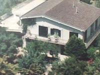 Villa Marì B&B