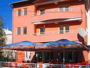 Villa Rimari