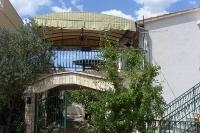 Villa Serena - Vodice