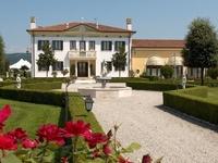 Villa Serena Agriturismo