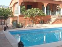 Villa Tiphareth