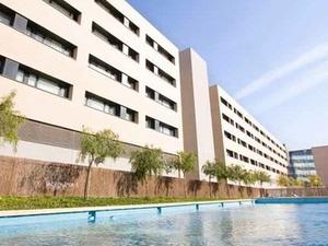 Villa Universitaria