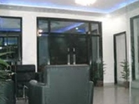 White Inn Hotel