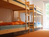 Wira Hostel