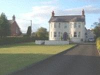 Woodburn House