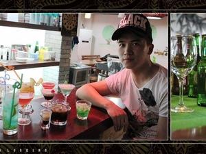 Xi'an Yan Ying Youth Hostel