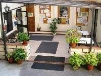 Youth Hostel Firenze 2000