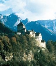 Youthhostel Schaan-Vaduz