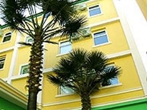 Zhong An Hotel