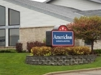 Americinn Sauk Centre