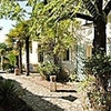 Atel Villa Glanum