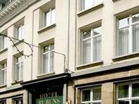 Atel Rubens Grote Markt