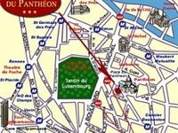 Atel Du Pantheon
