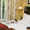 Atel Duquesne Hotel