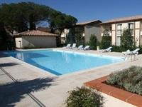 Hotel Residence Monne-decroix