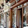 Atel Meslay Republique Hotel
