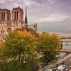 Atel Le Notre Dame Hotel