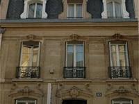Villa Glamour Tour Eiffel