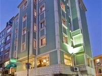 Divas Boutique Hotel