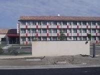 Residence Des Ondes