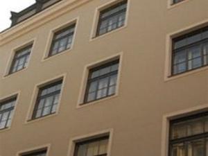 Old Town Maestros Boutique Hotel