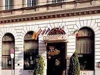 Atel Cordial Theatre Hotel