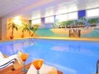 Atel Europe Hotel-clichy