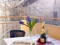 Atel Capri Hotel