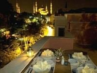 Atel Erguvan Hotel
