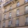 Atel Niel Elysees Hotel