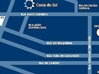 Atel Costa Do Sol Residencial