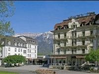 Atel Carlton-europe Hotel