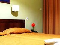 Atel Epidavros Hotel