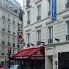 Atel Hotel De Paris Opera