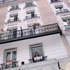 Atel Hotel De La Paix